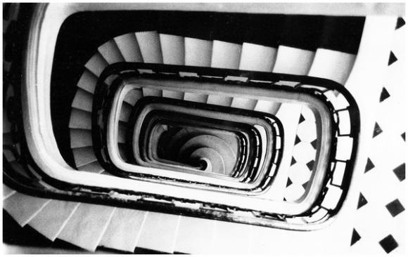 http://pipadou.cowblog.fr/images/EscaliersbibliVersailles.jpg