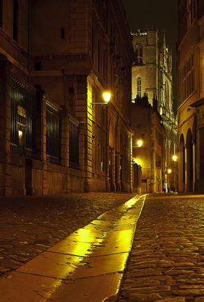http://pipadou.cowblog.fr/images/page53blogentry11.jpg